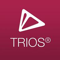 3shape-trios-0b1ca0-w192