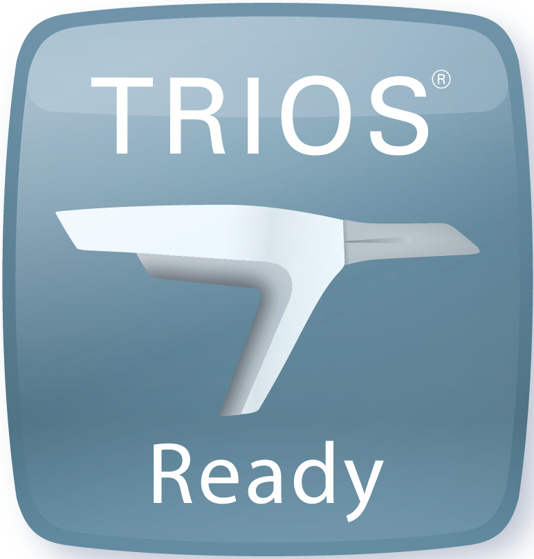 laboratorio trios ready zona sur madrid