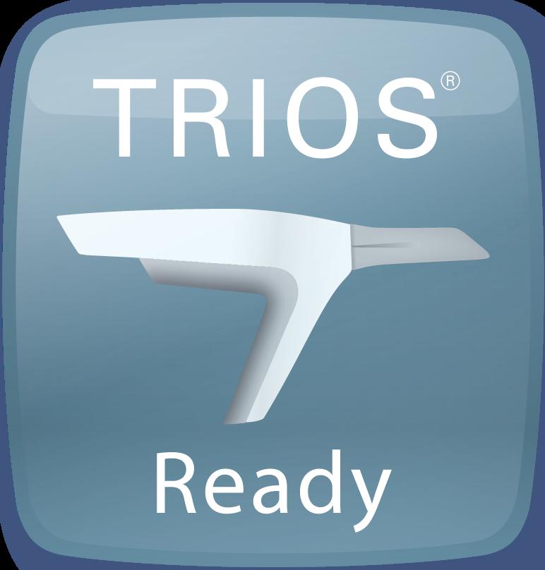 laboratorio trios ready zona sur madrid